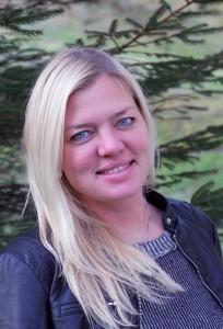 Ragnhild Kristine 2