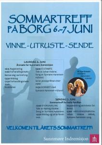 Plakat årsmøtet jpg