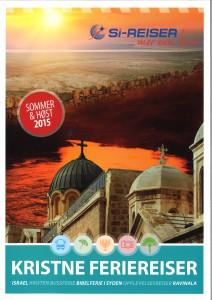 Katalog haust 2015
