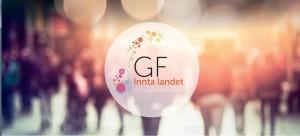 GF 2016
