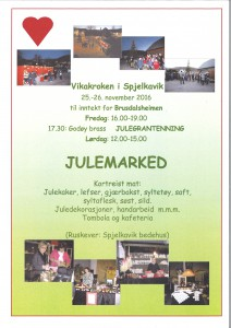 julemarked-2016