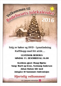 ulsteinvik-11-12-2016