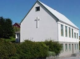 Ullsteinvik